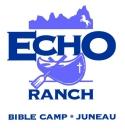 ERBC-Logo-Blue-4-Web.jpg